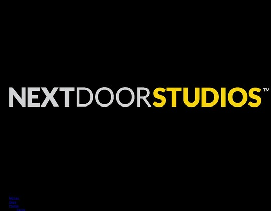 Next Door World