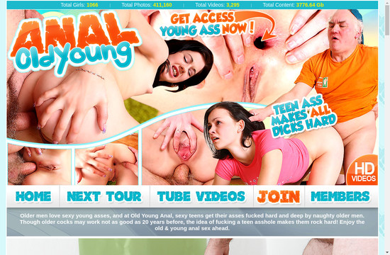 Amaetur Porn Tube