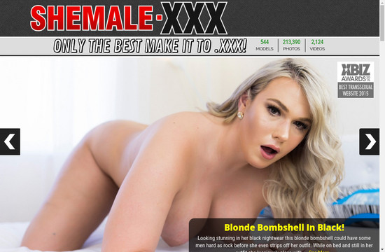 Free shemale videos password