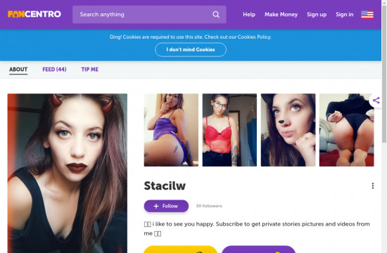 stacilw