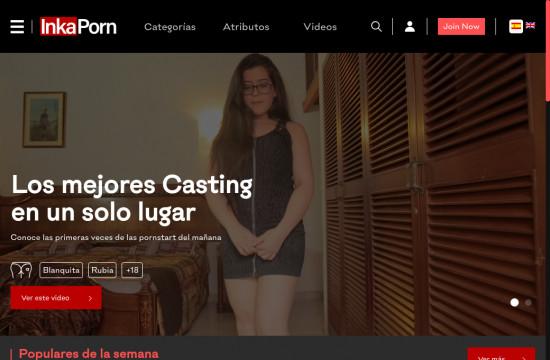 inka porn
