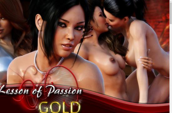 lop gold