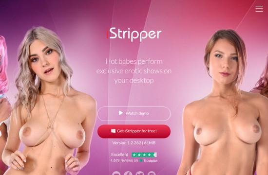 i stripper