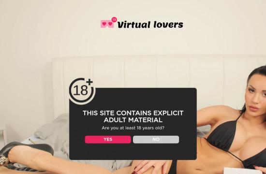ts virtual lovers